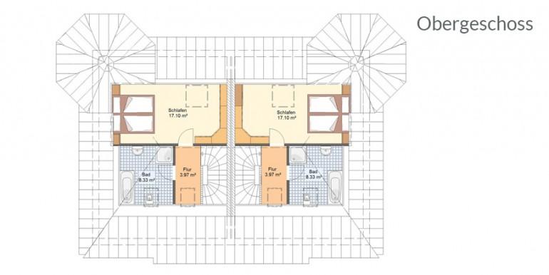 anhalt-doppelhaus-obergeschoss