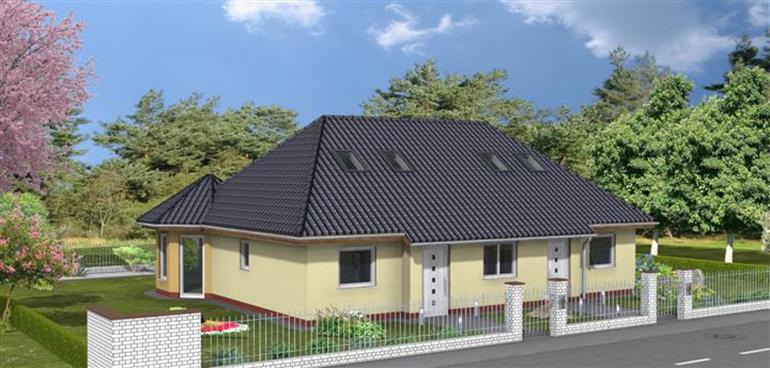 anhalt-doppelhaus-vorn
