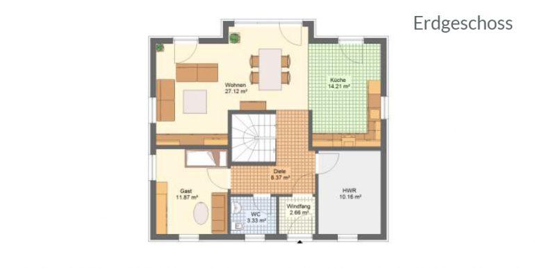 basel-erdgeschoss