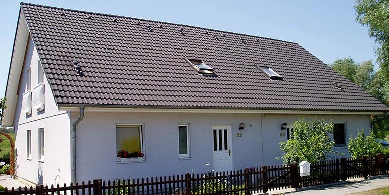 bismark-doppelhaus-echt