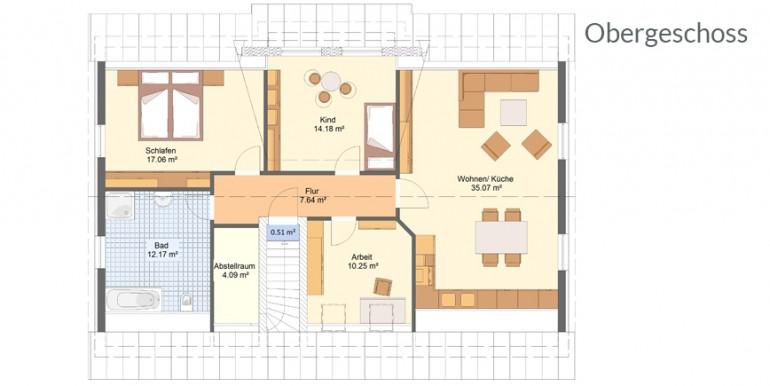 bismark-doppelhaus-obergeschoss