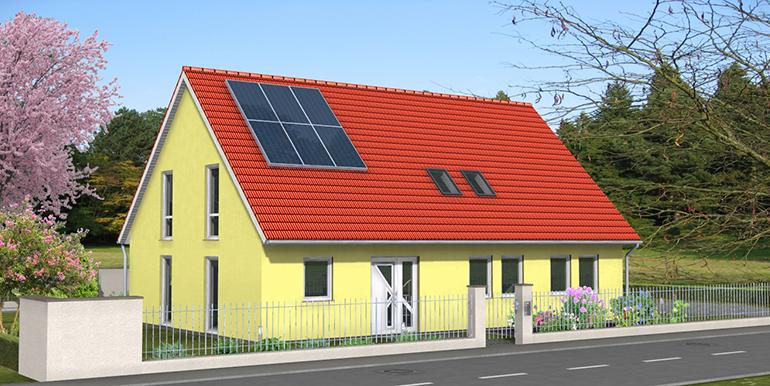 bismark-doppelhaus-vorn