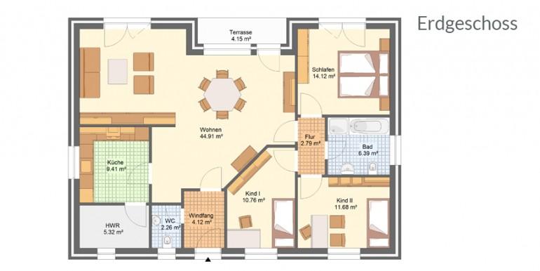 bungalow-burgwedel-erdgeschoss