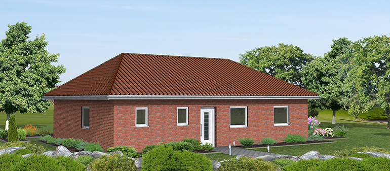 bungalow-burgwedel-vorn