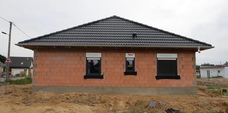 bungalow-hameln-2