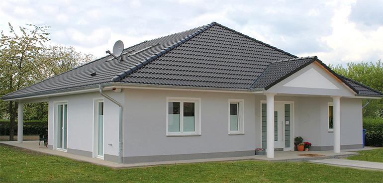 bungalow-lueneburg-echt