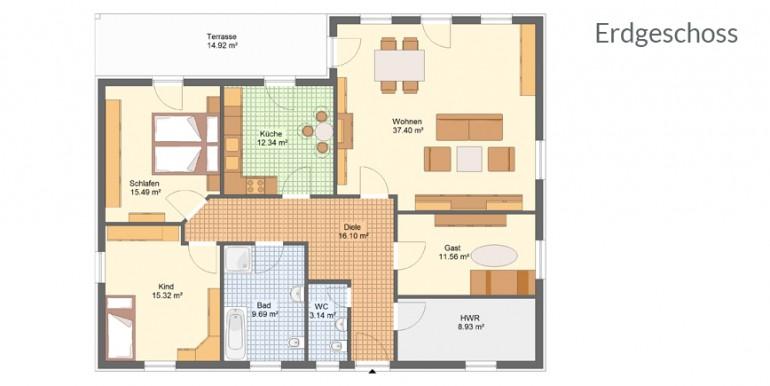 bungalow-lueneburg-erdgeschoss