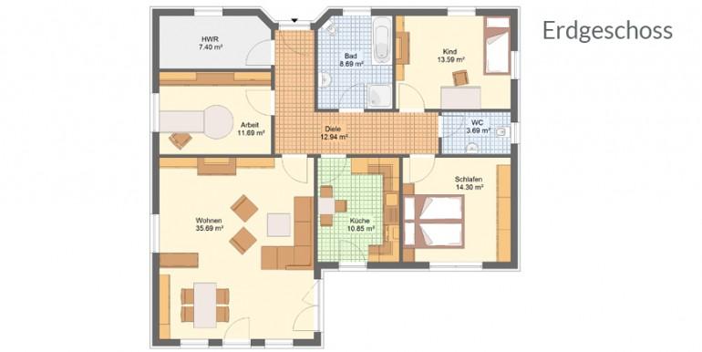 bungalow-rangsdorf-erdgeschoss