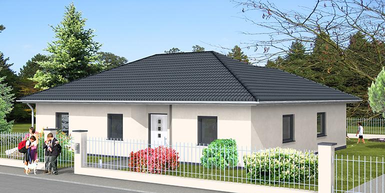 bungalow-rangsdorf-vorn