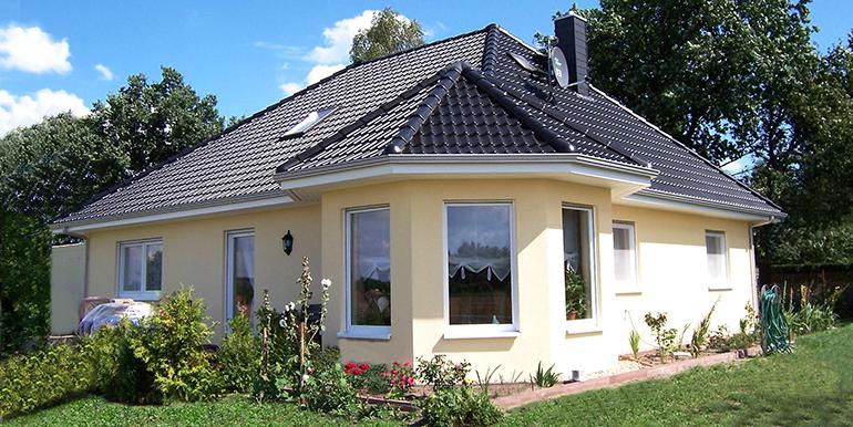 bungalow-soltau-echt-1