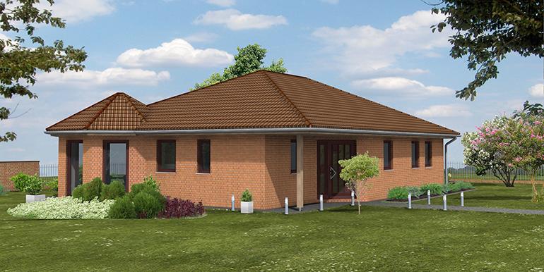 bungalow-soltau-vorn