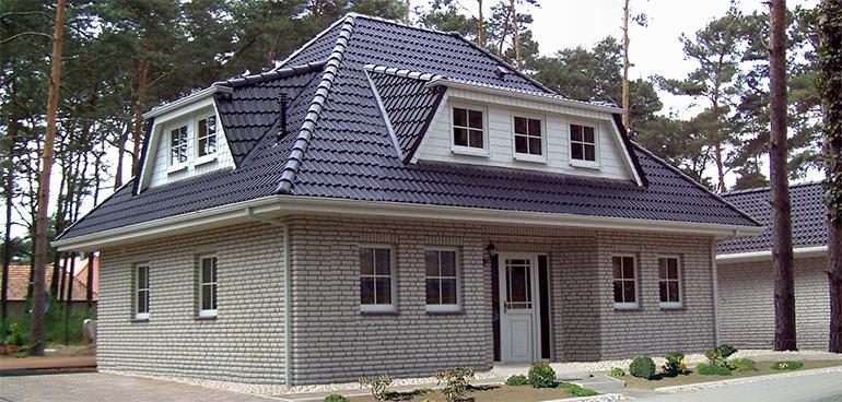 bungalow-stendal-echt