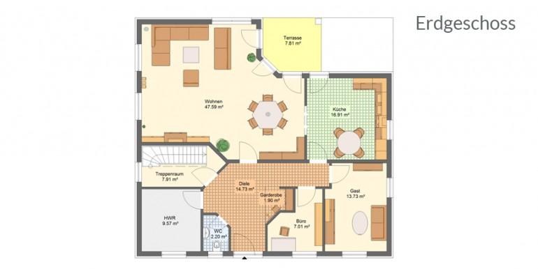 bungalow-stendal-erdgeschoss