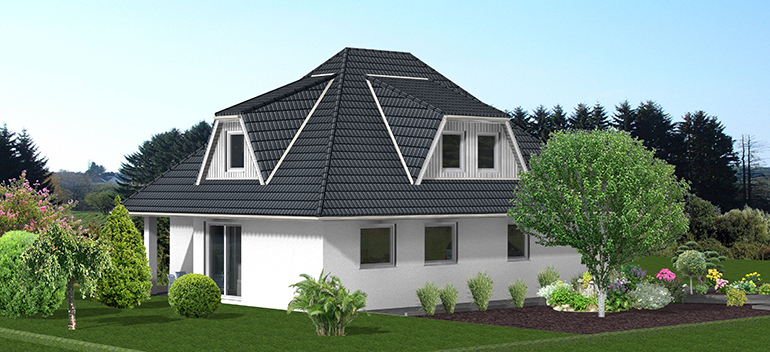 bungalow-stendal-hinten-links