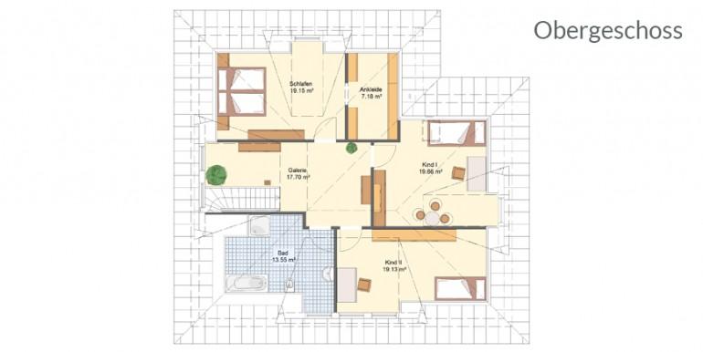 bungalow-stendal-obergeschoss