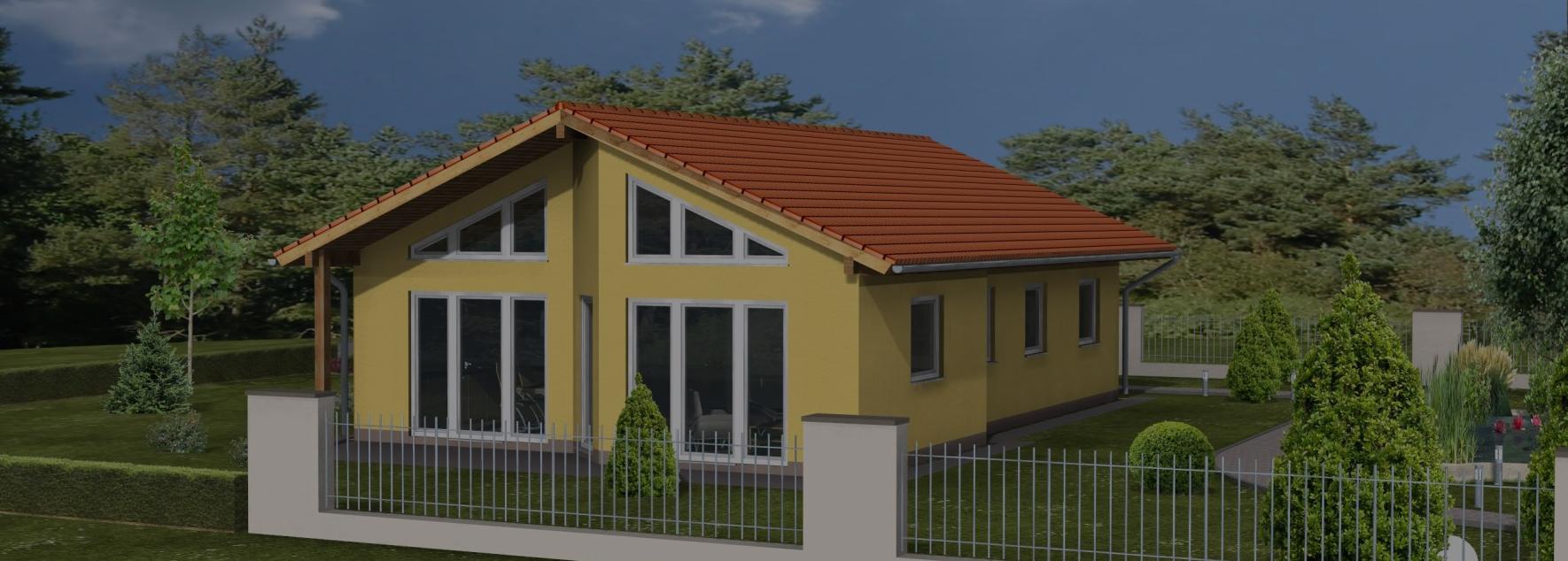 bungalowa1