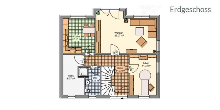 eineinhalbgeschosser-eifel-erdgeschoss-neu
