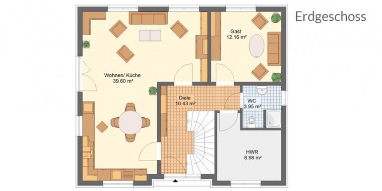 eineinhalbgeschosser-mahlow-erdgeschoss
