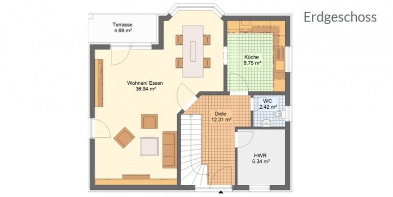 eineinhalbgeschosser-rheinsberg-erdgeschoss