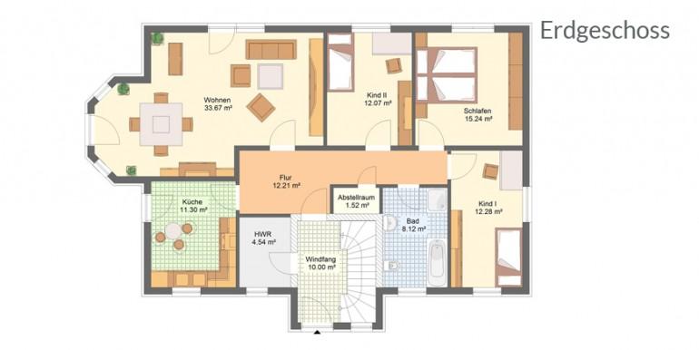 grossfamilie-doppelhaus-erdgeschoss