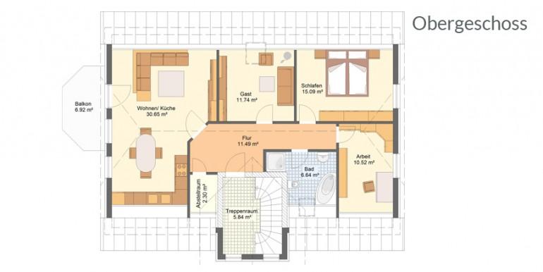 grossfamilie-doppelhaus-obergeschoss