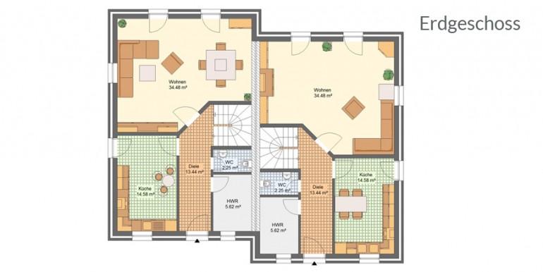 harmonie-doppelhaus-erdgeschoss