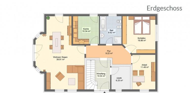 heide-doppelhaus-erdgeschoss