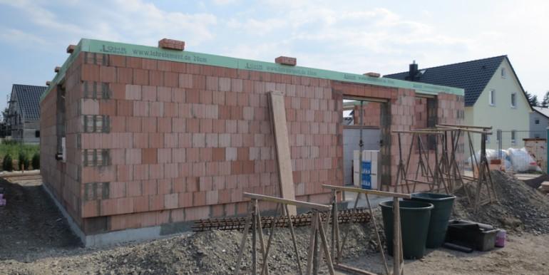 individuelles-architektenhaus-2
