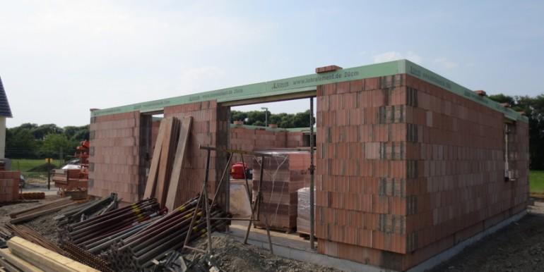 individuelles-architektenhaus-3