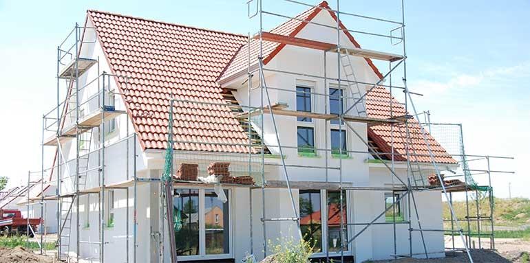 individuelles-architektenhaus-4