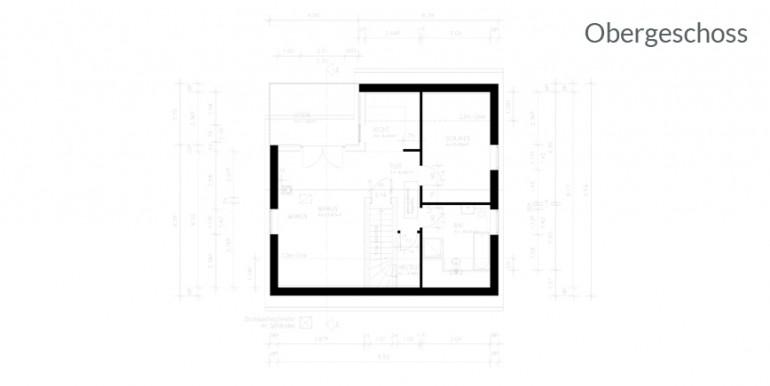 individuelles-architektenhaus-obergeschoss