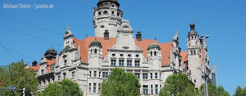 Wird Leipzig von seinem Erfolg überholt?