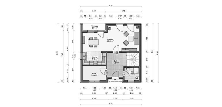 prato-erdgeschoss