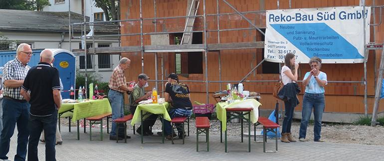 richtfest-leipzig-doehlitz-4