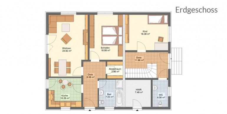 riesa-doppelhaus-erdgeschoss