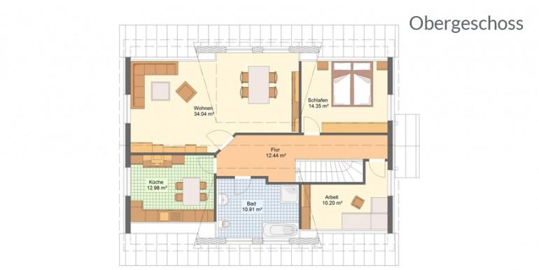 riesa-doppelhaus-obergeschoss