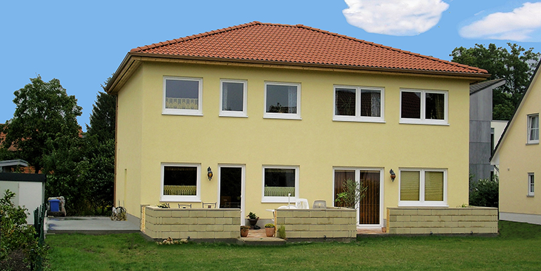 saarmund-doppelhaus-echt