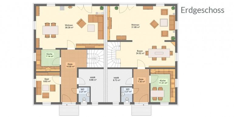 saarmund-doppelhaus-erdgeschoss