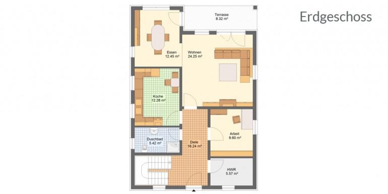 stadtvilla-elbblick-erdgeschoss
