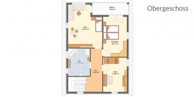stadtvilla-elbblick-obergeschoss