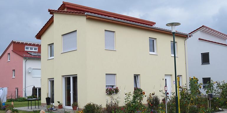 stadtvilla-grunewald-leipzig1410-1