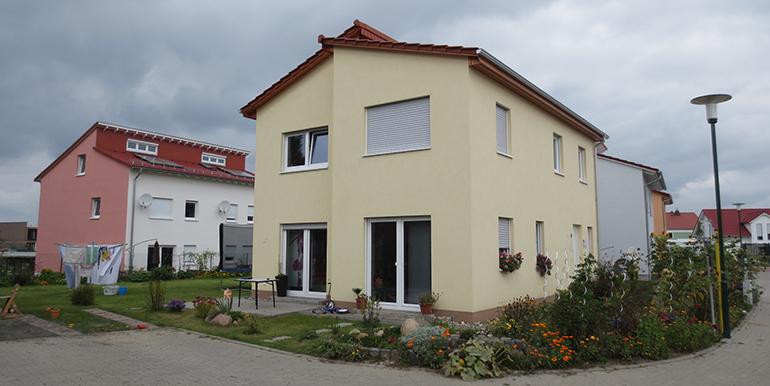 stadtvilla-grunewald-leipzig1410-2