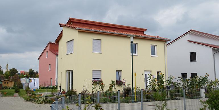 stadtvilla-grunewald-leipzig1410-3