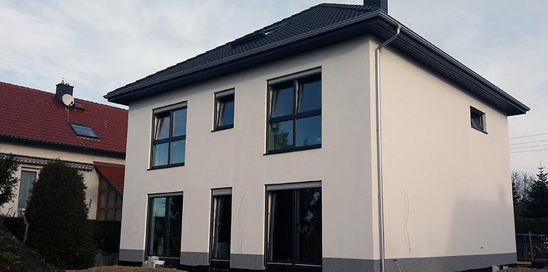 stadtvilla-michendorf-markranstaedt-1