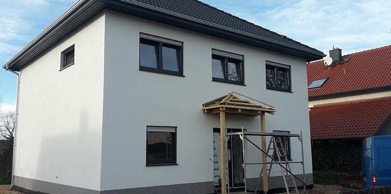 stadtvilla-michendorf-markranstaedt-2