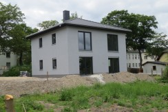 Stadtvilla Michendorf