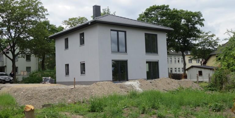 stadtvilla-michendorf-taucha-1