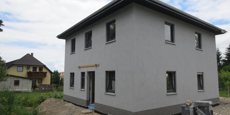 stadtvilla-michendorf-taucha-2