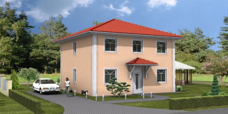 stadtvilla-michendorf-vorn
