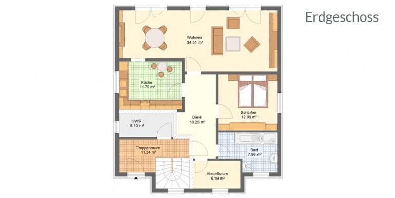 stadtvilla-spandau-erdgeschoss